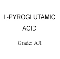 L-Pyroglutamic acid